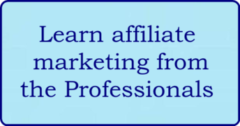 Learn Affiliate Marketing at Home