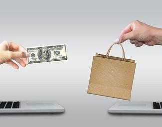 Make a money website