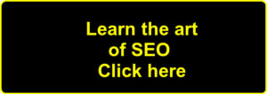 Learn SEO image